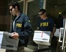 """Mỹ điều tra đường dây """"phù phép"""" thị thực cho giới nhà giàu Trung Quốc"""