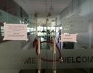 Chồng Jennifer Phạm hứa mở cửa phòng tập trở lại trước ngày 10/3