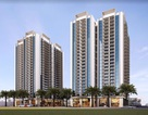 Mở rộng nhiều tuyến đường nghìn tỷ, bất động sản Thanh Xuân tăng giá mạnh