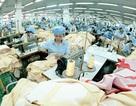 80% FDI ở Việt Nam có 100% vốn nước ngoài