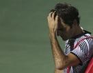 Dubai Open: Murray thắng nhàn, Federer thua ngược