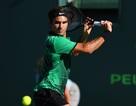Miami Open: Nadal, Federer vào tứ kết, Wawrinka dừng bước