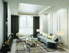 Chính thức mở bán căn hộ cao cấp Viên Ngọc Phương Nam - Remax Plaza