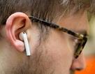 Apple xóa ứng dụng giúp tìm tai nghe không dây AirPods bị thất lạc