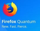 """Firefox bị """"khai tử"""", thay bằng trình duyệt mới nhanh hơn gấp 2 lần"""
