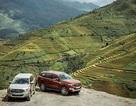 Ford Everest - Người đồng hành luôn sẵn sàng