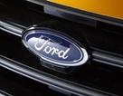 Ford huỷ kế hoạch xây nhà máy mới ở Mexico vì sợ ông Trump?