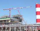 Thủ tướng đồng ý cho Formosa Hà Tĩnh chủ động nhập khẩu than