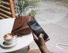 Đổi điện thoại cũ lấy Galaxy S8, tiết kiệm 6,5 triệu đồng