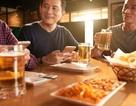 Giải pháp bảo vệ gan thận khỏi tác hại của bia rượu từ công nghệ Nhật Bản