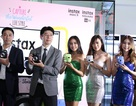 Fujifilm trình làng máy ảnh bộ đôi máy ảnh chụp lấy ngay tại Việt Nam