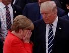 """Những khoảnh khắc """"bối rối"""" của các nguyên thủ tại thượng đỉnh G20"""