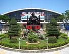 Đà Nẵng đề xuất vay vốn ODA để dời ga đường sắt ra ngoại thành