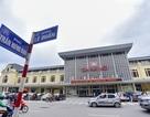 Đề xuất xây công trình cao 40 - 70 tầng ở khu vực Ga Hà Nội