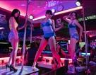 """Bên trong """"thủ phủ gái mại dâm"""" đông nhất thế giới"""