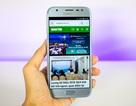 Đập hộp Galaxy J3 Pro chính hãng tại Việt Nam