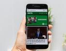 Cận cảnh Galaxy J7 Pro mới nhất của Samsung tại Việt Nam