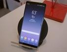 """""""Mang những tính năng độc của Galaxy Note8 lên mọi smartphone"""" là thủ thuật nổi bật tuần qua"""