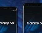 """Samsung chính thức hé lộ tính năng """"át chủ bài"""" trên Galaxy S8"""
