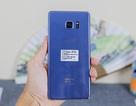 Đập hộp Galaxy Note 7 phiên bản tái sinh, giá 15 triệu đồng tại Việt Nam