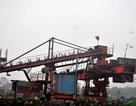"""Gang thép Thái Nguyên: Nhiều đại gia ngành thép """"xin mua"""""""