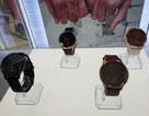 Garmin ra mắt bộ đôi đồng hồ thông minh mới tại Việt Nam, giá từ 4,9 triệu đồng
