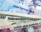 Ngân hàng các nước vùng Vịnh cắt đứt quan hệ với Qatar