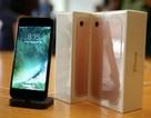 Giá bán iPhone tại thị trường nào đắt nhất thế giới?