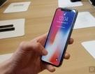 Vừa ra mắt, iPhone X đã được treo giá 50 triệu đồng tại Việt Nam