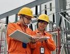 Chính phủ yêu cầu Bộ Công Thương trình kịch bản điều hành giá điện năm 2017