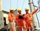Nếu giá điện tăng 8-10%, điều gì sẽ xảy ra với các chỉ tiêu vĩ mô?