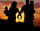 Chúng ta mãi là một gia đình: Vì duyên kiếp, hay bởi vì yêu thương?
