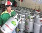 TPHCM: Giá gas giảm tháng thứ 3 liên tiếp
