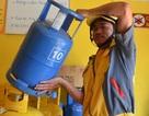 """TPHCM: Giá gas """"giậm chân tại chỗ"""" trong tháng 6"""