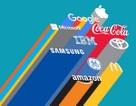 Apple là thương hiệu có giá trị nhất toàn cầu năm thứ 5 liên tiếp