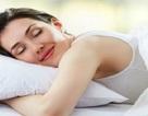 Vì sao bạn thường buồn ngủ vào mùa mưa?