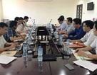 Giải cứu Sơn Trà: Bất đồng quan điểm với Tổng cục Du lịch, Đà Nẵng không ký biên bản