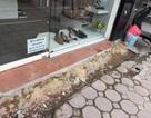 Nhà phố cho thuê Hà Nội, TP.HCM giảm giá vì chiến dịch dọn dẹp vỉa hè