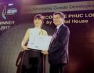"""EcoHome Phúc Lợi là """"chung cư giá tốt nhất tại Hà Nội"""""""