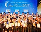 FPT Polytechnic nhận Giải Sao Khuê 2017 về đào tạo Công nghệ thông tin hệ chính quy