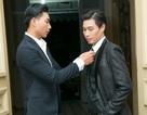 Giải vàng siêu mẫu Việt Nam Hữu Long dính nghi án giới tính