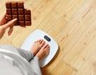 Vì sao khó duy trì cân nặng sau giảm cân?