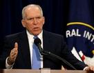 """Sếp CIA cảnh báo ông Trump thận trọng """"lời ăn tiếng nói"""""""