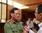 Giám đốc Công an Nghệ An: Xử nghiêm CSGT hoá trang lạm quyền