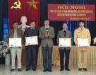 Sở Tài nguyên - Môi trường Yên Bái có người phụ trách thay ông Phạm Sỹ Quý