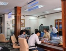 VietinBank Lào: Có lãi ngay đầu năm thành lập, tổng tài sản tăng 435% sau 5 năm