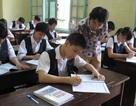 Nguyên tắc tính trả tiền lương dạy thêm giờ