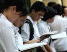 Đề thi thử nghiệm Giáo dục công dân: Phù hợp với định hướng phát triển năng lực học sinh