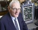 Công nghệ mới sản xuất pin Lithi-ion sạc nhanh, không cháy