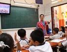 Chương trình GDPT tổng thể: Giáo viên nói gì?